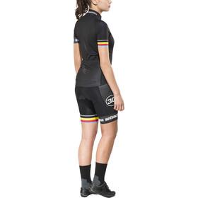 Bioracer Van Vlaanderen Pro Race - Ensemble Femme - noir